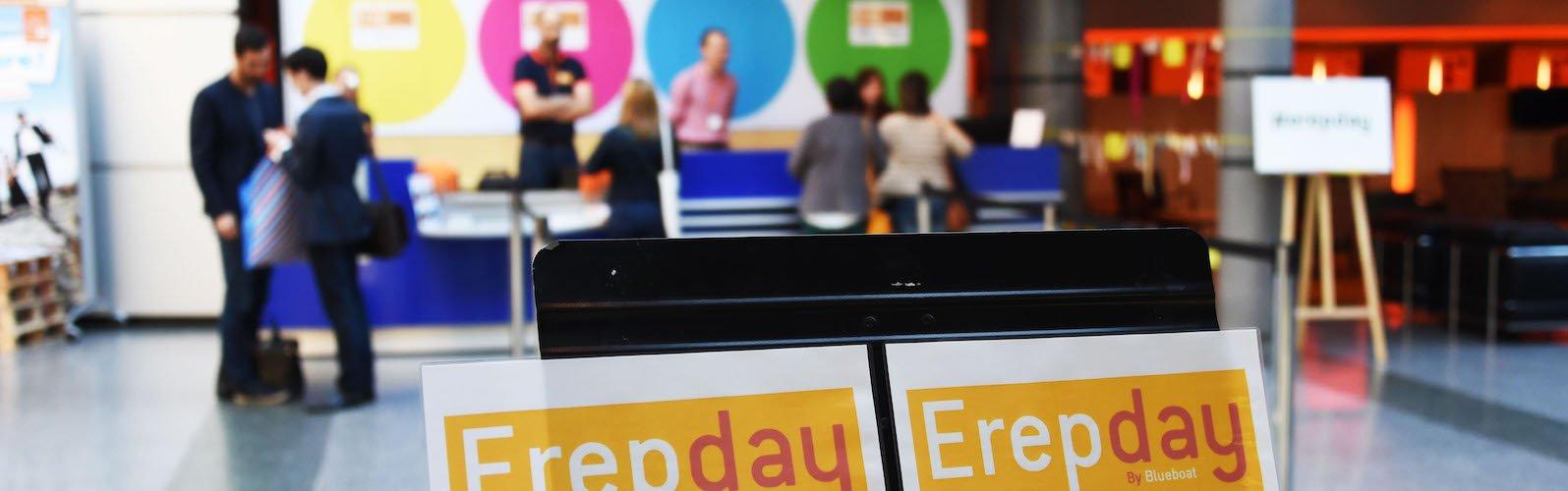 E-réputation, branding & relation client online