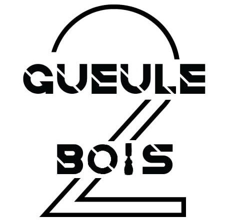Gueule2bois