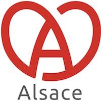 Agence d'Attractivité de l'Alsace