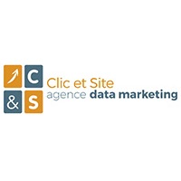 Clic & Site