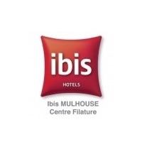 Ibis Centre