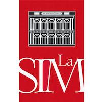 SIM Mulhouse