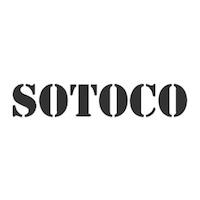 Sotoco