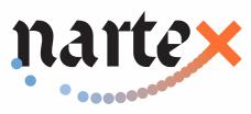Nartex