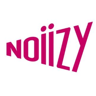 NOIIZY