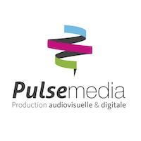 PulseMedia