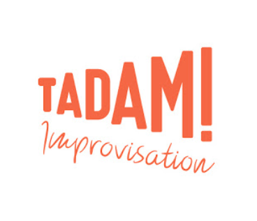 Tadam Improvisation